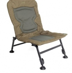 Nash KNX Carp Chair