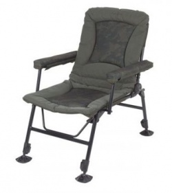 Nash Indulgence Daddy Long Legs Chair