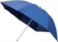 Preston 50'' Fibreglass Flat Back Umbrella