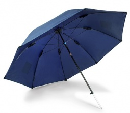 Preston Competition Pro  Umbrella