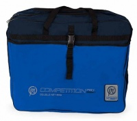 Preston Competition pro Double Net Bag