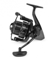 Preston Innovations Extremity feeder reel