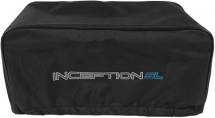 Preston Inception SL30 seat box cover