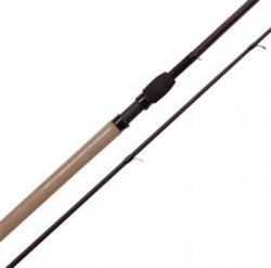 Drennan Red Range 11ft Pellet Waggler Rod
