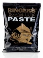 Ringers Bag Up Paste Mix