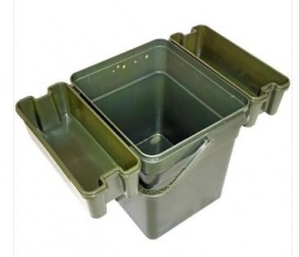 Ridge Monkey Modular bucket system