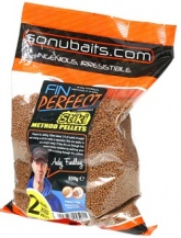 Sonubaits Fin perfect Stiki method pellet
