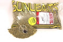 Sonubaits Super Carp Method Mix