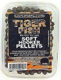 Sonubaits Tiger fish soft hook pellets