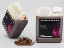 Sticky bait pure Krill liquid