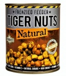 Dynamite Frenzied Tiger Nuts Tin
