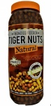Dynamite Frenzied  Tiger Nuts