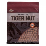 Dynamite Baits Monster Tiger Nut Boilies