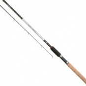 Daiwa Yank n Bank match float rod