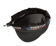 Preston innovations Pole sock