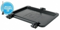 Preston Offbox Pro Mega Side Tray
