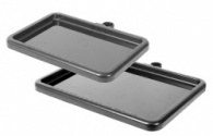 Preston Offbox Pro Side Trays