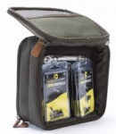 Avid carp double sided organiser