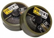 Avid carp pin down unleaded leader