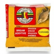 Van Den Eynde Brasem Powdered Additive