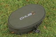 Chub Digital Scales Pouch