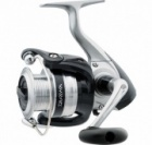 Daiwa Strikeforce 2500B reels