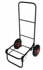 Dinsmore folding trolley
