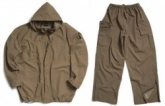 Trakker Downpour-Plus- clothing
