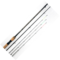 Drennan Acolyte plus 11' feeder rod