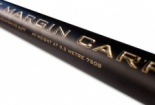 Drennan Acolyte 9.5m margin carp pole