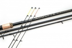 Drennan Acolyte Distance feeder rod