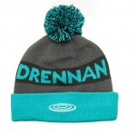 Drennan bobble hat