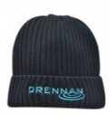Drennan Beannie hat