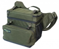 Barbel Luggage