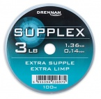 Drennan Supplex mono line
