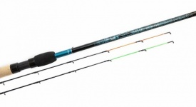 Drennan Vertex Method feeder rod