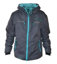 Drennan Windbeater jacket