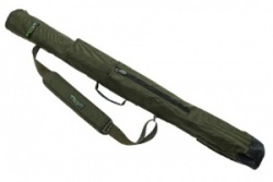 Drennan Specialist Compact quiver