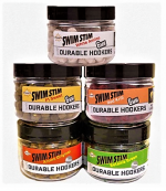 Dynamite Baits Swimstim Durable hookers