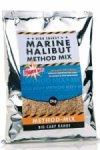 Dynamite Marine Halibut Method Mix 2kg