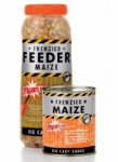 Dynamite Frenzied Maize