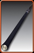 ESP Floater rod