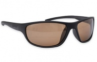 ESP Insight sunglasses