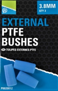 Preston External PTFE Bush