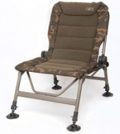 Fox R1 Camou recliner chair
