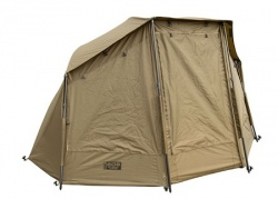 Fox EOS Brolly system