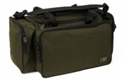 Fox R Series large carryall