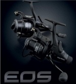 Fox EOS 7000 reel