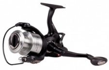 Greys GFR 50 BTR reel