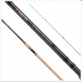 Greys Toreon tactical 13' float rod